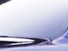 2억1천4백만원 마세라티! 콰트로포르테 S Q4 그란루쏘 제냐 펠레테스타 에디션 리뷰