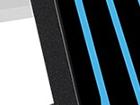 ★11번가 10%쿠폰할인 이벤트★ 삼성 스페이스 게이밍모니터 S32R750Q 32인치 서두르세요!!
