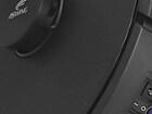 쿠팡 에즈윈 ASWING X8-UV (260,420/무료배송)