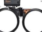 위메프 에어휠 E3(정품) (452,000/무료배송)