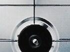 엔텍 NGC-S202 88,630원 -> 73,000원(무료배송)