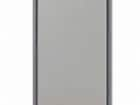 11번가 삼성전자 에어드레서 DF60R8700MG(일반구매) (1,099,000/무료배송)
