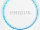필립스 라이팅 hue 2.0 브릿지 63,600원 -> 50,580원(무료배송)