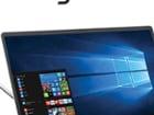 [위메프]윈도우 탑재 가벼운 사무용 노트북 LG 그램 15Z90N-VR3YK 122만원대