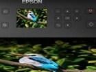 Epson 완성형 정품 무한 L7160(무한잉크) (399,000/무료배송)