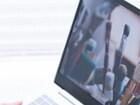 [한정타임 76만원대] 삼성 가성비 노트북 NT350XCR-AD5WA 지마켓 타임딜 진행