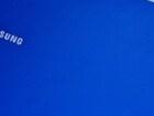 [11번가 / 214만원대] 삼성전자 갤럭시북 플렉스 NT950QCG-X716A 시선집중 세일 진행