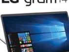 [지마켓] 대용량 512GB! 윈도우 탑재! LG그램 14 노트북 14Z90N-VR56K 148만원대
