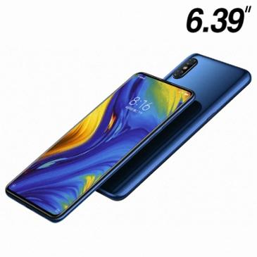 96,710원 내린 샤오미 미 믹스3 5G 64GB, 공기계 (램6GB,해외구매) [급락뉴스]