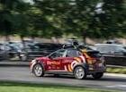 현대차, 미 캘리포니아에서 자율주행 택시 서비스 테스트