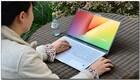 평범함을 거부하는 스타일리쉬 노트북, ASUS 비보북 S531FL-BQ257T