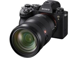 소니코리아, 풀프레임 플래그십 미러리스 카메라 'Alpha 9 II' 출시