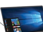 [위메프]윈도우 탑재 저렴한 LG그램 15인치 노트북 15Z90N-VR36K 131만원대
