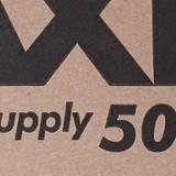 앱코의 가성비 파워 Suitmaster AXE 500W 84+