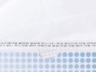 [1300k]네오메디컬 클린킵 일회용 마스크 대형 (50매입) 54%6,903원