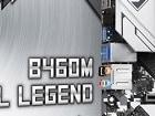 [낙찰 공개] ASRock B460M 스틸레전드 디앤디컴