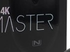 [낙찰 공개] 스카이디지탈 NMOUSE 4K REMASTER 게이밍 마우스