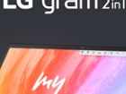 [지마켓] 터치가능! LG 2in1 그램 노트북 14TD90N-VX30K 122만원대