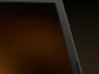 [11번가] HP 17-by3004TU 노트북 신모델 예약판매 행사 실시!!