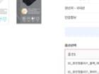 (개당291원)휴안청 식약처인증 KF94/비말 마스크 100매