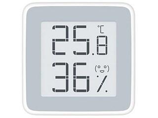 [10/31 공구특가] 샤오미 온습도계 25% 할인!