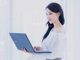 한사랑씨앤씨 '삼성 노트북5 NT500R5Z-K58BA' 특가 프로모션