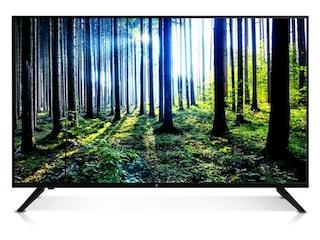 지원아이앤씨코리아 `InstantON UHD UV430 UHDTV HDR' 1천대 판매 기념 할인 행사