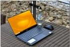 10세대 인텔코어 4K 슬림 노트북, DELL XPS 13 7390 D607X7390104KR