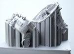포르쉐, 3D 프린터로 전기 드라이브 하우징 생산