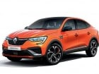 르노삼성자동차, XM3 첫 유럽수출 선적 개시
