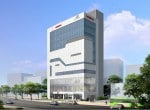 KCC모빌리티 , 한국 내 닛산-인피니티 공식 서비스 파트너사 출범