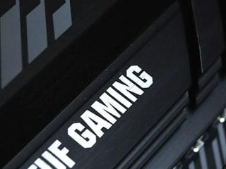 ASUS TUF Gaming B550M-PLUS WI-FI 메인보드 후기 (feat. STCOM)