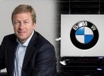 BMW, 2023년 전기차 생산 비중 20%까지 늘린다