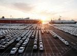 2020 자동차 산업 결산 및 2021 전망