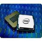 '성능·안정성', 왜 PC방 프로세서는 인텔을 써야할까?