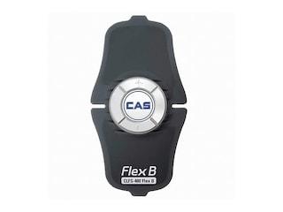 근육통 관리, 카스 'CLFS-400 플렉스 B' 저주파자극기로 편리하게 시작하자!