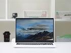[노리다] 인텔 11세대 프로세서 탑재로 강력해진 사무용 노트북, 삼성전자 노트북 플러스2 NT550XDZ-AD5AW (SSD 256GB)