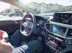 현대차와 애플의 협업은 가능할까?