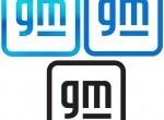 GM, 57년만에 로고 변경