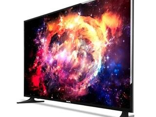 와사비망고 HDR 기술 적용한 55/65인치 UHDTV 2종 출시