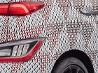 2.0L N 전용 터보 엔진 장착 SUV 최초 N. 코나 N 위장 필름 공개
