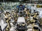 인터뷰 - 2020년 글로벌 자동차 시장 리뷰 및 2021년 전망