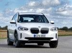 BMW 그룹, 2020년 글로벌 신차 판매 8.4% 감소