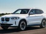 BMW그룹, 2020년 전동화차 판매 31.8% 증가