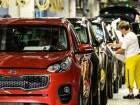 코로나19 이후 글로벌 자동차 시장 양극화 전망
