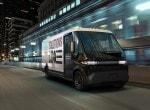 GM, 운송 및 서비스의 전동화와 개선 위한 신규사업 BrightDrop 런칭
