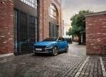 현대차, 더 뉴 코나 2.0 가솔린 모델 출시