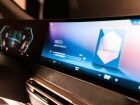 2021 CES 7신 - BMW 차세대 i드라이브 공개