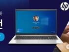 DNSIT 'HP EliteBook 845 G7, 855 G7' 할인 및 사은품 행사