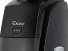 G마켓 바라짜 엔코 MP-485(일반구매) (164,800/무료배송)